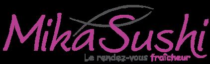 Le meilleur du sushi sur Lyon et Villeurbanne